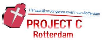Project C Rotterdam