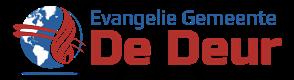 Evangelie Gemeente De Deur Rotterdam